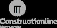 Constructionline: Silver Member